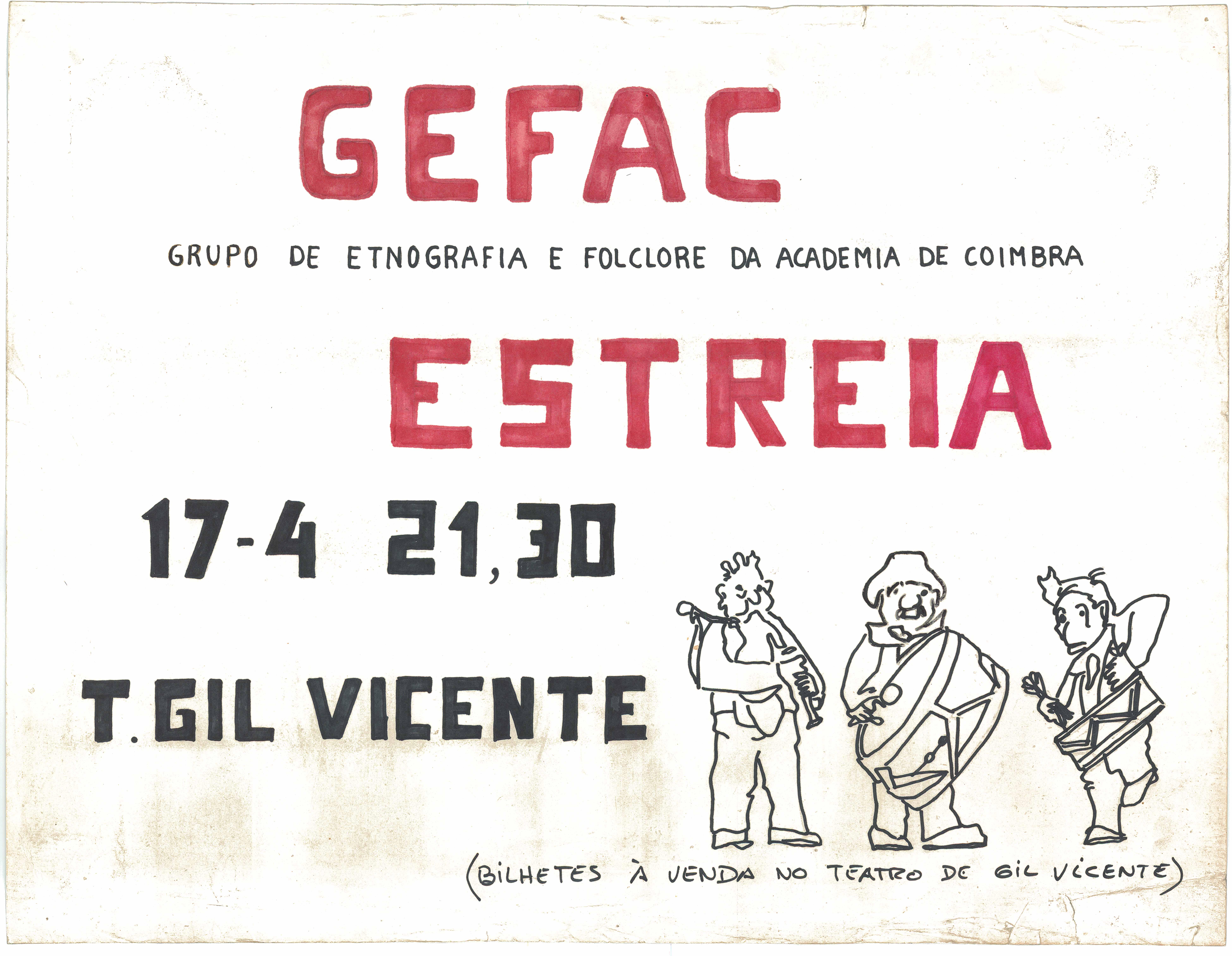 1986_4_17_Estreia A Estalagem GEFAC _ TAGV
